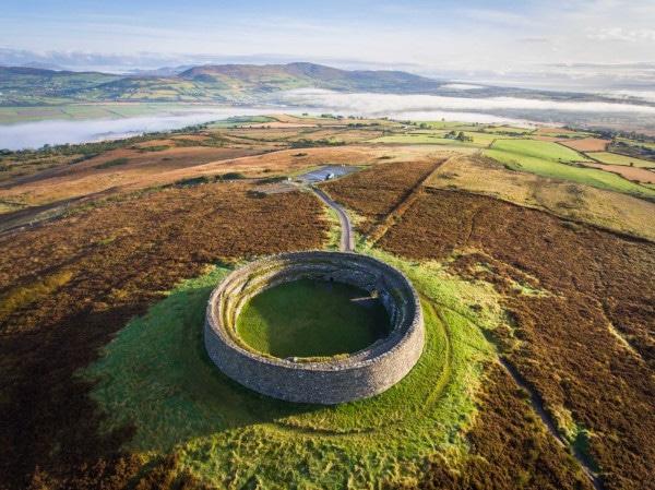 An-Grianan-Aileach-Co.-Donegal