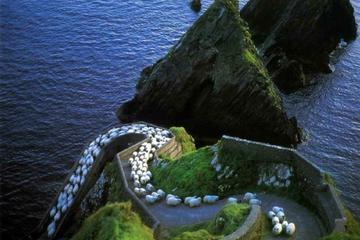 dunquin road
