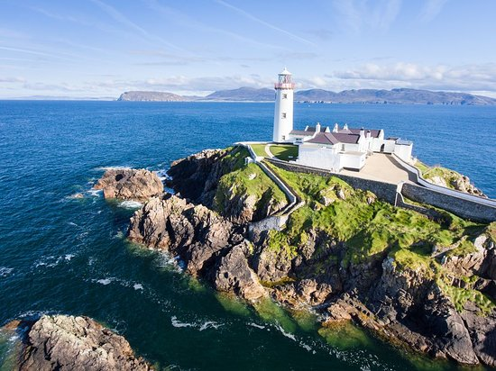 fanad-head-lighthouse donegal