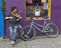 fiddle galway