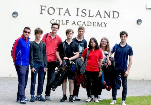 golf group photo 3