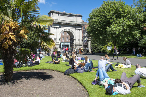 stephens-green-sunny