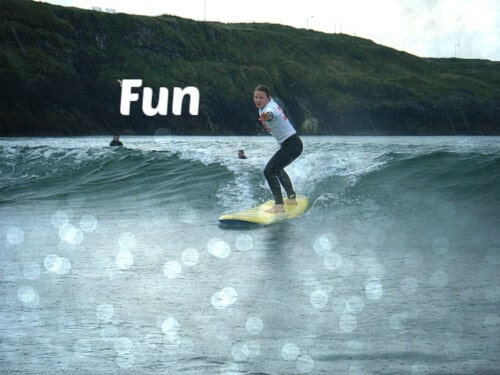 surf-fun donegal