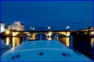 Athlone pont